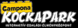 Campona-KockaPark
