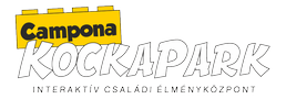 Campona KockaPark