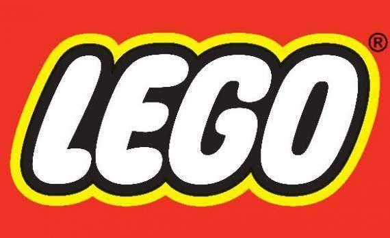 lego története