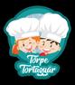 törpe tortagyár logo